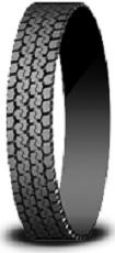 Goodyear Precure G682 Rsd Fuel Max