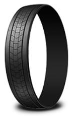 Goodyear Unicircle G316 At