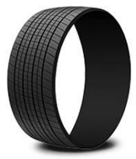 Goodyear Unicircle G394a Fuel Max