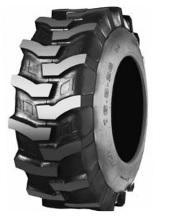 Greenball Power Master Hd Industrial Tractor R4