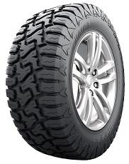 Haida Hd878 R T Reviews Tirereviews Co