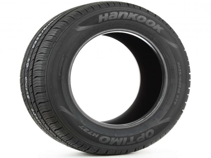 Hankook Optimo H727