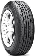 Hankook Smart Plus H429