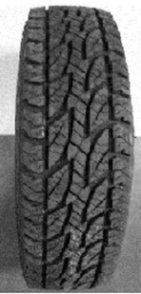 Import Export Tire Comptred A/p