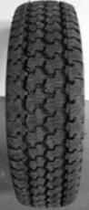 Import Export Tire Comptred Att