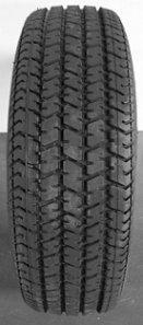 Import Export Tire Comptred G/t