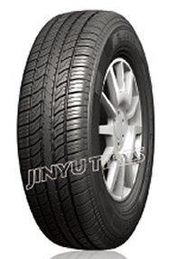Jinyu Yh11