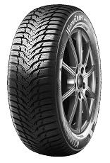 Kumho Wintercract Ice Wi31