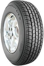 Mastercraft Tire Reviews And Ratings Ordered By Title Tirereviews Co