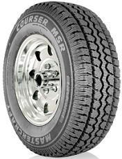 Mastercraft Tire Reviews And Ratings Page 2 Tirereviews Co