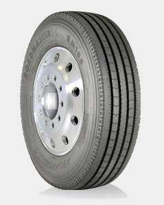 Mastercraft Tire Reviews And Ratings Tirereviews Co