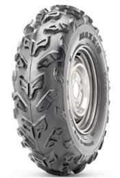 Maxxis M951y Front