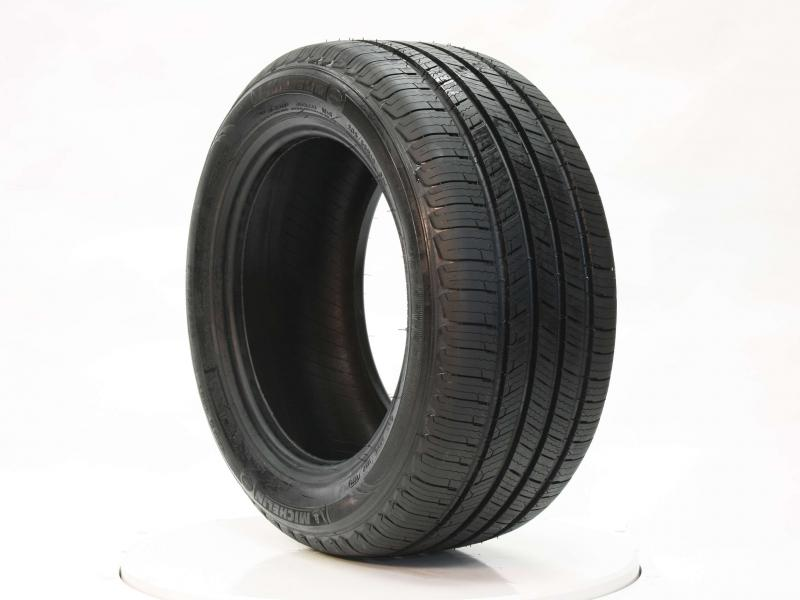 Michelin Defender Reviews Tirereviews Co