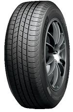 Michelin Defender T & H