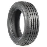 Michelin Primacy Mxm4 Reviews - TireReviews.co