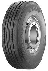 Michelin X Line Energy Z Coach