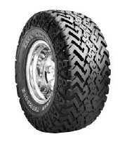 Mickey Thompson Baja Belted