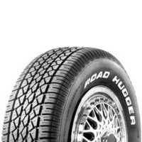 Monarch Road Hugger Reviews Tirereviews Co