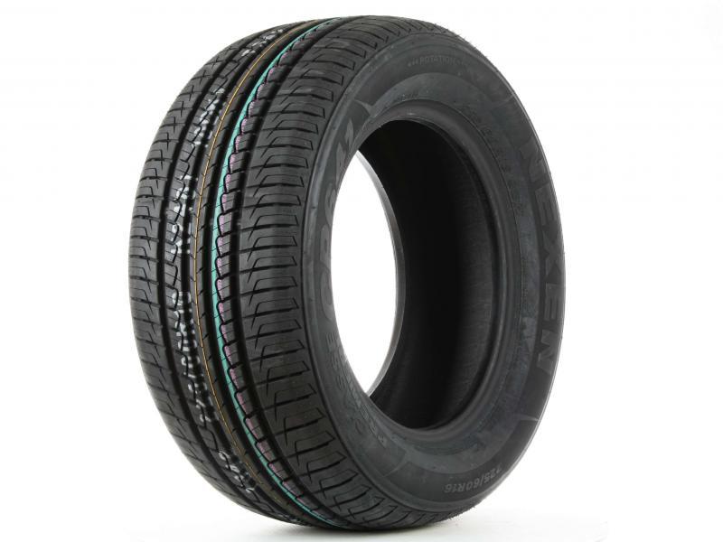 Nexen Tires Reviews >> Nexen Tires Reviews 2020 Top Car Release And Models