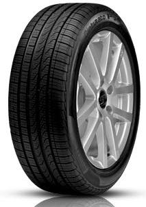 Pirelli Cinturato P7 As Plus