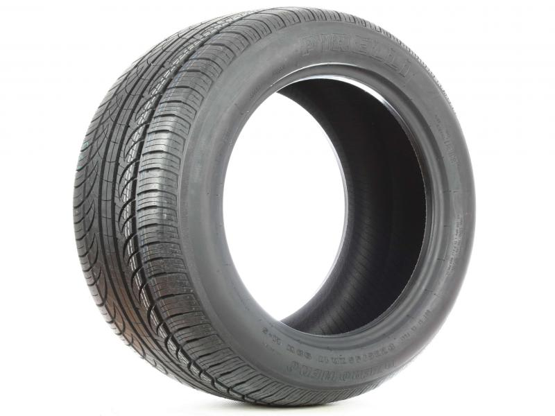 Pirelli Pzero Nero All Season
