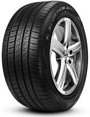 Pirelli Scorpion Zero All-season Plus