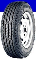 Semperit Trans-speed 2 M833