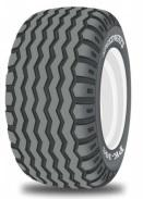Speedways Pk-305
