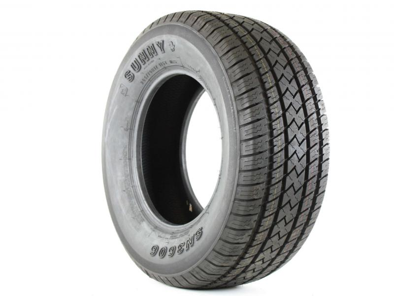 Sunny Sn3606 Reviews Tirereviews Co