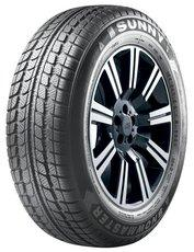 Sunny Tire Reviews And Ratings Tirereviews Co