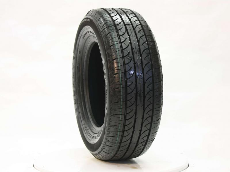 Sunny Sn828 Reviews Tirereviews Co