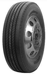 Tbb Tires Gr110