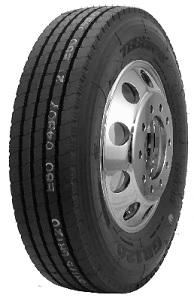 Tbb Tires Gr120