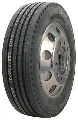 Tbb Tires Gr816