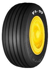 Tornel Fi 99