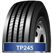 Truckpro Tp245