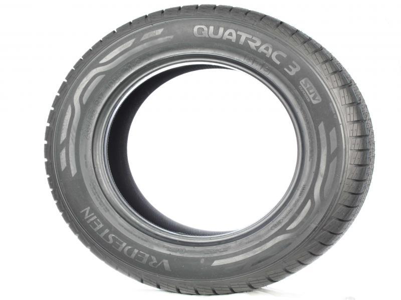 Vredestein Quatrac 3 Suv
