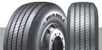 Wanli Str668