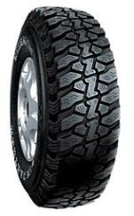 Westlake Cr857 Reviews Tirereviews Co