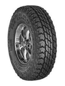 Wild Country Txr Extreme