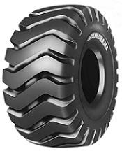 Yokohama Tire Reviews And Ratings Page 2 Tirereviews Co