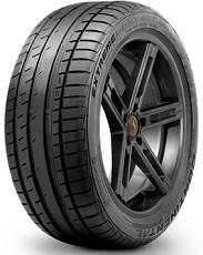 Continental Extremecontact Dw