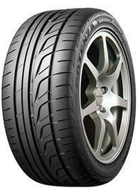 Bridgestone Potenza Adrenalin Re001