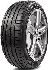 Pirelli Cinturato P1 Plus