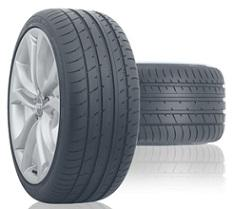 Toyo Proxes T1 Sport R01