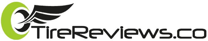 Tire Reviews